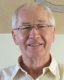 Board Member Scleroderma Quebec Grant Dustin