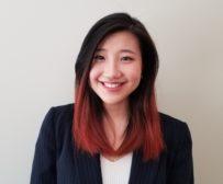 Board Member Scleroderma Quebec Grace Kim