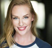 Board Member Scleroderma Quebec Chelsea Fitzpatrick-Lindsay